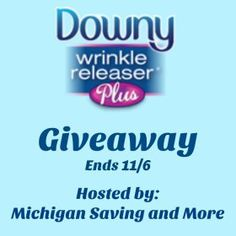 awesome Top Fall Giveaways for Tuesday #giveaways #sweeps #enter #win