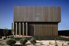 torquay-house-by-wolveridge-architects-1 | • Highsnobiety