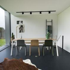 decovry.com+-+Opsmuk+|+Rectangular+Wooden+Table
