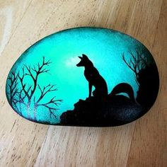 Rock painting patterns, rock and pebbles, diy painting, pebble painting, st Pebble Painting, Pebble Art, Stone Painting, Diy Painting, Rock Painting Patterns, Rock Painting Ideas Easy, Rock Painting Designs, Stone Crafts, Rock Crafts