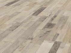 Fußboden Ideen Via Vallen ~ 86 besten raum und boden bilder auf pinterest