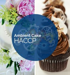 Cake HACCP