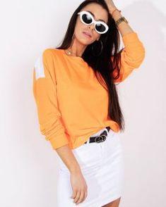 Dámske mikiny - Oblečiemsa.sk Kurt Cobain, Neon, Sunglasses, Style, Fashion, Swag, Moda, Fashion Styles, Neon Colors