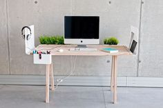 """Office """"WORKNEST"""" Furniture for Creative People"""