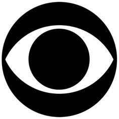 Favorite Logos Of The Past Half Century - DesignTAXI.com