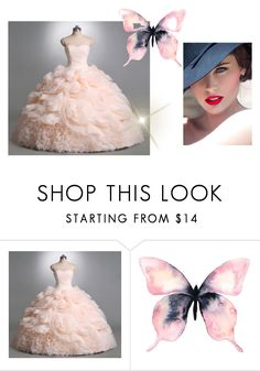 """""""Sans titre #84"""" by li-directioner ❤ liked on Polyvore featuring WALL"""