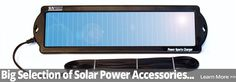 Solar and Wind Products Store. Get Your Solar and Wind Products from us!