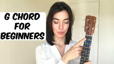 Ukulele Chord Tutorials Notes in C Major Chord: C E G This video seeks to fix two problems facing chord learners today; Cool Ukulele, Ukulele Songs, Ukulele Chords, Music Guitar, Playing Guitar, School G, Elementary Music, Elementary Teaching, Music Classroom