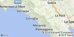 Cinque Terre Vacations: 47 Things to Do in Cinque Terre, Italy | TripAdvisor