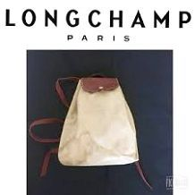 How can you enjoy your summer without a pair of Longchamp outfit? Big promotion is on-going and they are super cute...