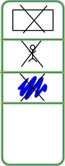 juego de cartas de atributos para los bloques lógicos de Dienes - angeles ulecia - Picasa Web Albums Worksheets, Symbols, Peace, Montessori, Card Games, Index Cards, Printables, Photos, Atelier