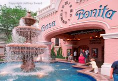 6 Things You Never Knew About Casa Bonita That Will Blow Your Mind | The Denver City Page