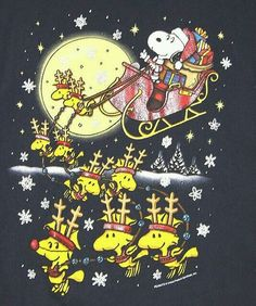Snoopy wishes you a Merry Xmas! Peanuts Christmas, Merry Christmas Eve, Noel Christmas, Vintage Christmas, Charlie Brown Et Snoopy, Charlie Brown Christmas, Peanuts Cartoon, Peanuts Snoopy, Snoopy Et Woodstock
