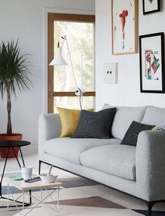 229 best living room images design within reach daybeds modern couch rh pinterest com