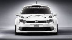 1920x1080 px Amazing 2013 volkswagen polo wrc picture by Haven MacDonald for : pocketfullofgrace.com