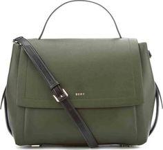 omen's greenwich flap shoulder bag absynthblack. DKNY Women's Greenwich Flap Shoulder Bag Absynth/Black. Women s green shoulder bag from DKNY.  #DKNY #Green,GoldTone,Black #ShoulderBags #Coggles #Women #fashion #obsessory #fashion #lifestyle #style #myobsession #handbags #bags #accessory #trend #ss17 #fallwinter #lifestyle #stylish #luxury #luxuryfashion #accessories #dresstoimpress