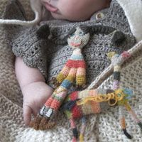 http://www.selvedge-drygoods.org/images/cmsUploads/products/Sophie%20Digard/sophie_digard_toy.jpg
