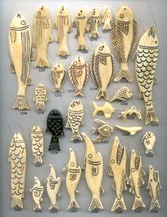 Bone Charms 40.jpg (1264×1643)