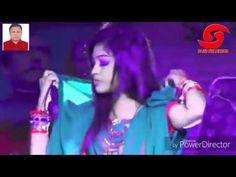 ছিল নৌকা_আছে নৌকা_থাকবে নৌকা ইতিহাসে_Bangla Song_by SAJIB MULTIMEDIA