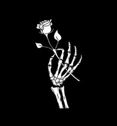 Gah did you really have to pick me up?I was having fun just having my legs wrapped around you Skull Wallpaper, Dark Wallpaper, Black Aesthetic Wallpaper, Aesthetic Wallpapers, Black Backgrounds, Wallpaper Backgrounds, Art Sketches, Art Drawings, Skeleton Art