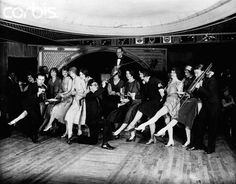 Charleston Dance Marathon. Learn what is was like to live in the 1920's. Called oaring twnties or the jazz age saw the birth of the modern women