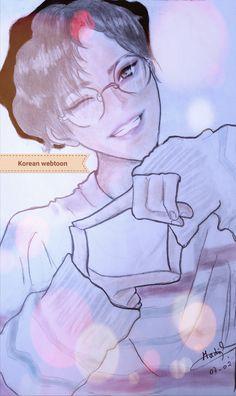 13 Best Webtoon korean images in 2019 | Webtoon korean, Webtoon