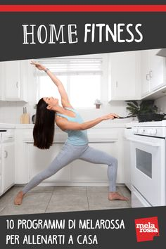 Wellness, Good Habits, Yoga, Total Body, At Home Workouts, Fitness Tips, Weight Loss, Health, Smile