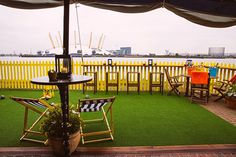 The Gun, Docklands - Google Search