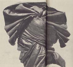 A visual collection curated by Art Director & Designer - Jonny Costello Arabian Nights, Bow Sneakers, Art Club, Photomontage, Headgear, Headdress, Head Wraps, Women Wear, Prints