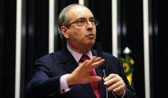 """""""Saco Mucho"""": Câmara aprova redução da maioridade penal"""