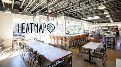 The Hottest Brunch Spots in Los Angeles, June 2015 - Eater LA