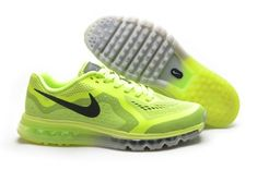 los angeles 8e750 56ce1 Discover the Nike Air Max 2014 Mesh Green Black Cheap To Buy group at  Pumaslides. Shop Nike Air Max 2014 Mesh Green Black Cheap To Buy black,  grey, ...
