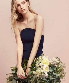 Name Of Love Affordable Stylish Bridesmaids Dresses   Can this new brand fill…