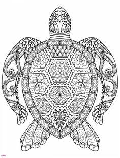 Mandala Malvorlagen Tiere Malvorlagencr