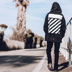Murder Street Wear