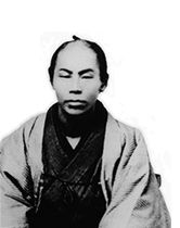 Did you know that Konica Mintolta's history dates back to 1873? Learn more about Rokusaburo Sugiura and the first camera.
