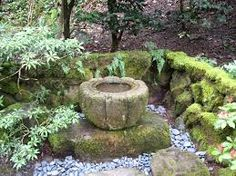 Image result for portland japanese garden national geographic