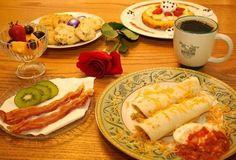 desayunos de campo - Buscar con Google
