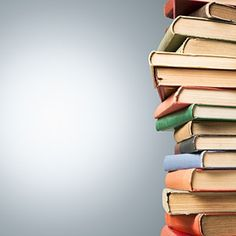 The Best Books for Men 2013 – Expert Advice