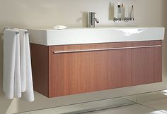 Darling New basin 1030mm on X-Large Furniture 1000mm | XL 6063 | 049910