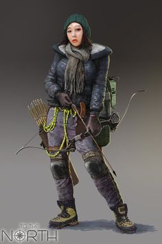 The Big Thread of Character Portraits Post Apocalypse, Apocalypse Survivor, Fantasy Character Design, Character Concept, Character Inspiration, Character Art, Character Ideas, Concept Art, Cthulhu