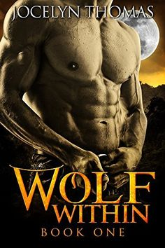 This idea free werewolf erotica