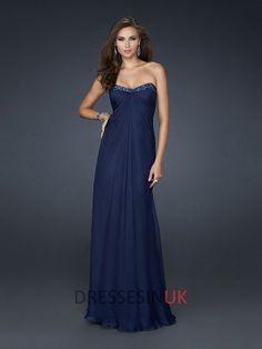 prom dresses 2013 Gown, attire,evening dress,night dress