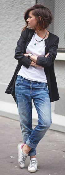 cabelos-curtos-39