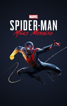 Iphone Wallpaper Blur, Glitch Wallpaper, Marvel Heroes, Marvel Characters, Marvel Dc, Ultimate Marvel, Miles Morales, Spiderman Art, Spider Verse