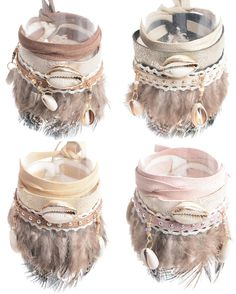 Ideas For Shabby Chic Clothes Outfits Boots Bohemian Boots, Gypsy Boots, Boho Shoes, Shabby Chic Outfits, Ropa Shabby Chic, Boho Outfits, Beige Leggings, Bohemian Mode, Fashion Shoes