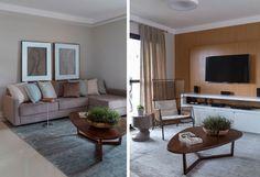 05-apartamento-ganha-cozinha-integrada-ao-estar-e-closet