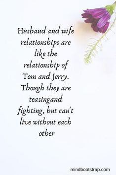 Jan 2020 - Here are best romantic love quotes and sayings for Valentine's Day that can be used both in cards and love letters. Sweet Husband Quotes, Valentine Quotes For Husband, Romantic Quotes For Husband, Anniversary Quotes For Husband, Most Romantic Quotes, Romantic Poems, Birthday Quotes For Husband, Husband Qoutes, Marriage Anniversary