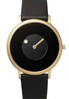 Needing a new watch or two ... thinking about this one.