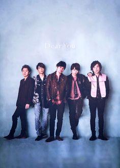 Listen to every Arashi track @ Iomoio Ninomiya Kazunari, Group Pictures, Japanese Boy, Boy Bands, Guys, Movie Posters, Photo Blog, Idol, Track